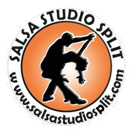 Salsa Studio Split